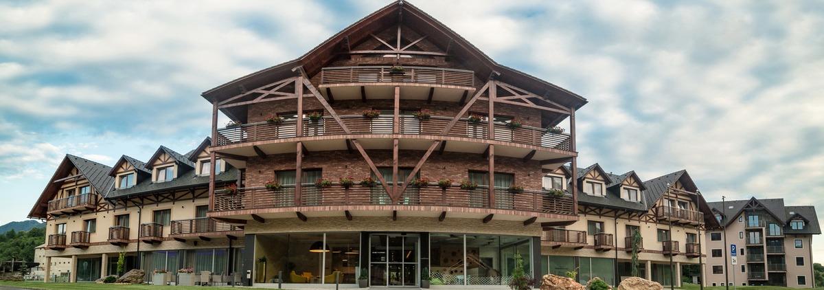 village_resort_hanuliak_exterier-1